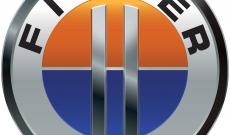 Fisker Logo