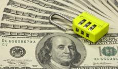 Unlocked hundreds in cash