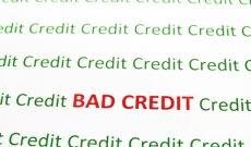 What are bad credit personal loans