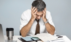 Man wonders which loan to pay