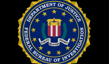 FBI Nabs Unsecured Personal Loans Scammers