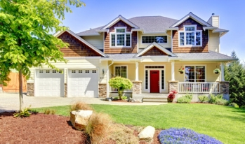 Spring Season Causes Reduced Mortgage Loan Interest Rates