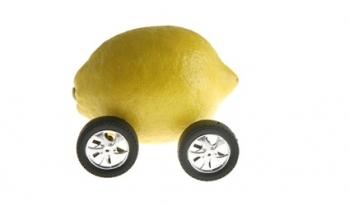 How Does A Lemon Car Affect My Auto Loan