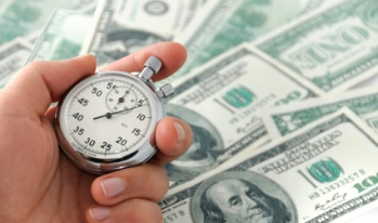 unsecured loans company
