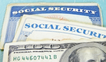 Government Student Loans Cause Social Security Cuts