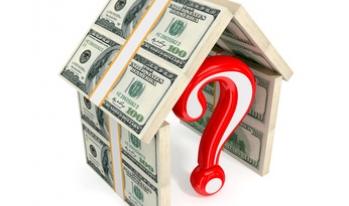 Gumtree johannesburg cash loans image 3