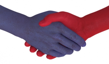 Political Party Agreement