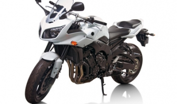 How Do I Get A Motorcycle Loan